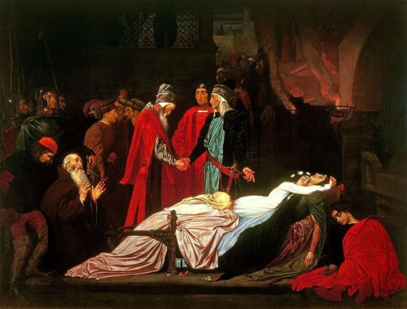 1280px-frederic_leighton_-_the_reconciliation_of_the_montagues_and_the_capulets_over_the_dead_bodies_of_romeo_and_juliet_auto_adjust